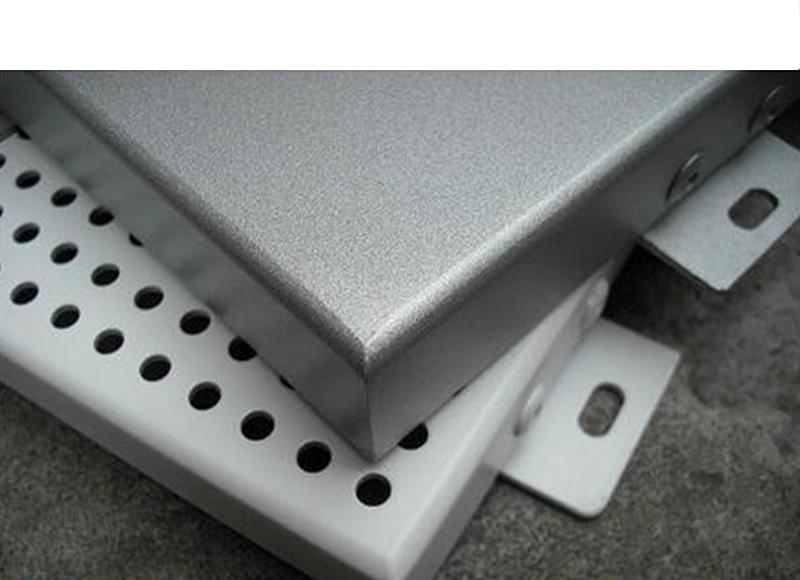 内饰铝单板厂家